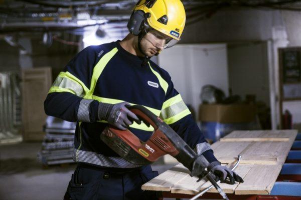 Būvniecības instrumenti